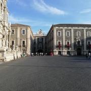barok Catania