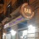 bar gelateria Nettuno Salerno